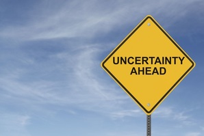 Uncertainty Strategy